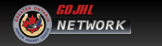 GOJHL NetworkNetwork
